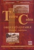 Libro-Teatro-Colon